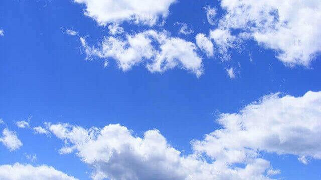 マヤ暦KIN15、青い鷲・白い魔法使い・音2