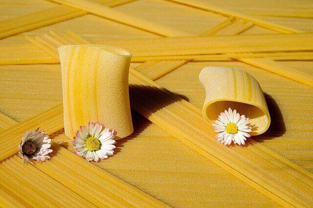 マヤ暦KIN44、黄色い種・黄色い太陽・音5