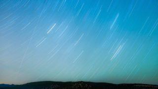 マヤ暦KIN83、青い夜・青い嵐・音5