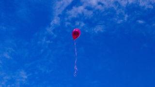 マヤ暦KIN159、青い嵐・赤い地球・音3