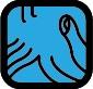マヤ暦、青い鷲