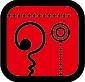 マヤ暦、赤い地球