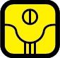 マヤ暦、黄色い種