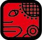 マヤ暦、赤い蛇