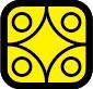 マヤ暦、黄色い星